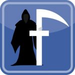 How to delete Deceased Person's  facebook Account