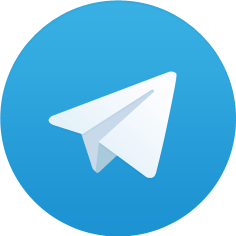 Delete Telegram account