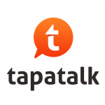 Delete TapaTalk Account