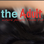 How to delete a Theadulthub account?