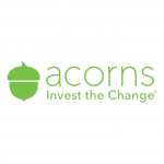 How to delete an acorns account?