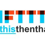 How to delete my IFTTT account?