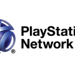 How to delete PSN playstation account?
