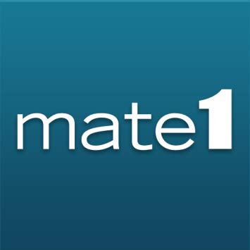 How to cancel mate1 account