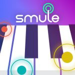 HOW TO DELETE A SMULE ACCOUNT?