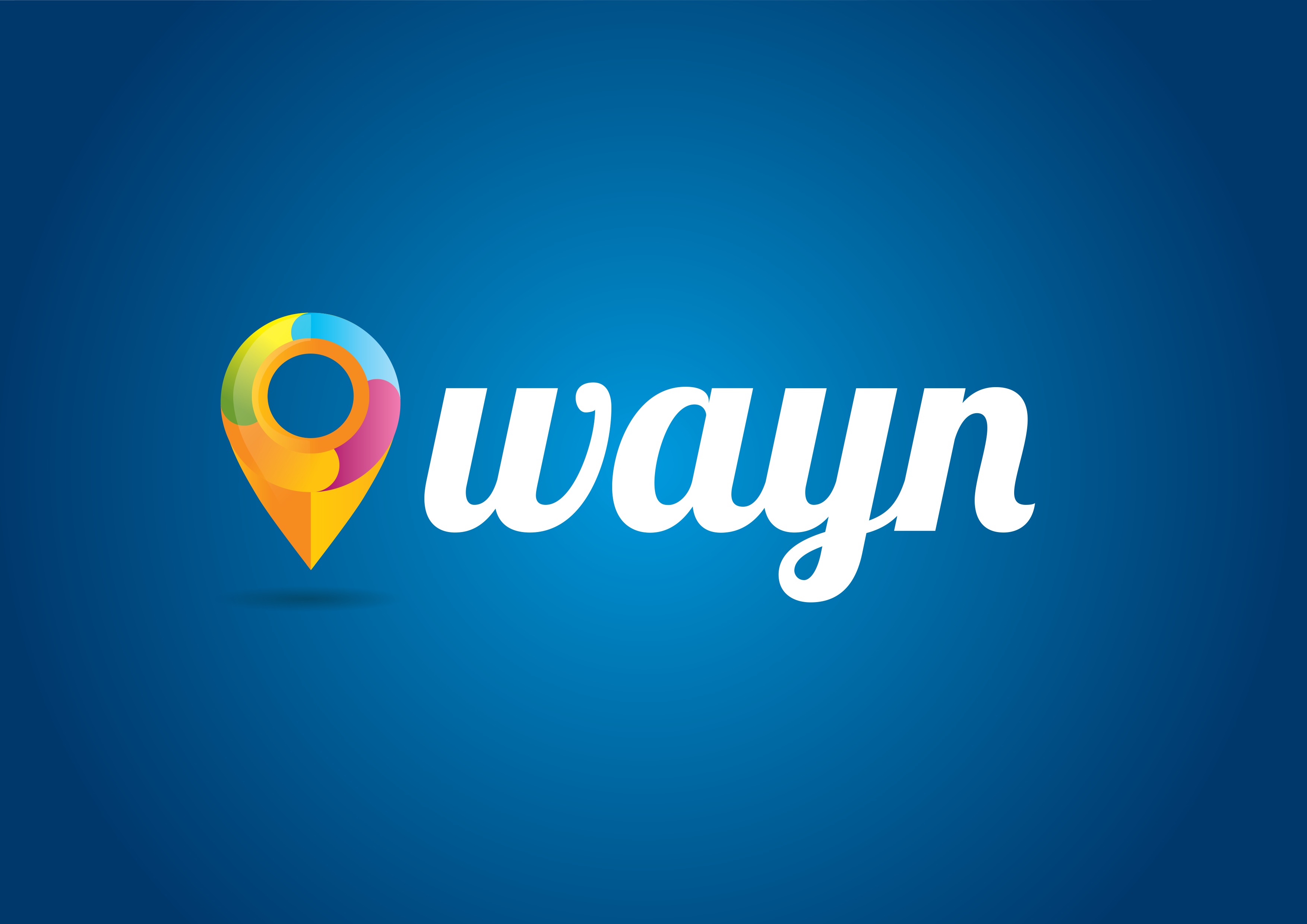 How to delete a WAYN account?