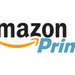 How to delete Amazon Prime account